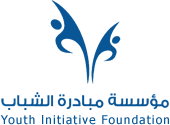 Youth Initiative Foundation